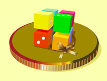 Free Casino Stock Images - 19270004