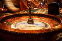 Casino royalty free stock image