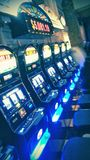 casino Stock Afbeeldingen