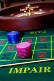 Casino Stock Photos