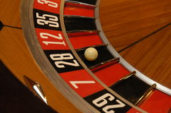 casino Photo libre de droits