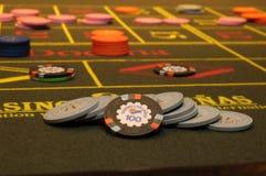 casino Immagini Stock