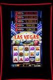 casino Fotografia de Stock