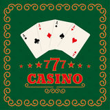 casino Photos stock