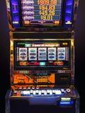 casino Foto de Stock