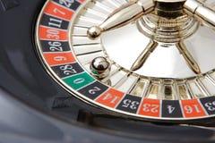 Casino imagen de archivo