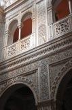 Casino Cádiz Imágenes de archivo libres de regalías