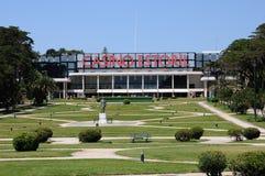Casino d'Estoril photographie stock libre de droits