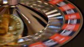 Casino de Bitcoin que apuesta, y ruleta metrajes