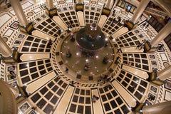 Casino de MACAO foto de archivo libre de regalías