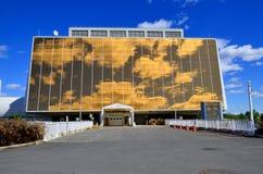 The Casino de Montreal Stock Image