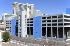Casino do eldorado, Reno Nevada. fotografia de stock