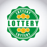 Casino game Royalty Free Stock Image