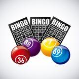 Casino game Stock Photos