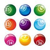 Casino game Stock Image
