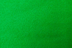 Casino green table background. Classic Casino green table background Stock Images