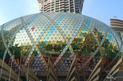 Casino, Macao Stock Photo