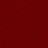 Casino poker background with dark red colors royalty free illustration