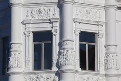 Casino of Santander Royalty Free Stock Photography