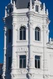 Casino of Santander Royalty Free Stock Images