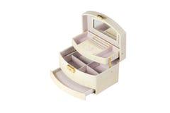 casket Royaltyfri Fotografi
