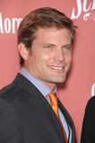 Casper Van Dien Stock Photo