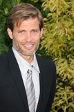 Casper Van Dien Stock Photography