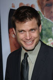 Casper Van Dien Stock Photos
