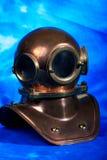 casque Image stock