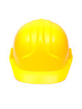 Casque de construction Images stock