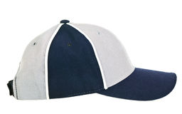 Casquette de baseball Photos stock