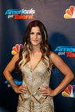 Cassadee Pope Royalty Free Stock Images