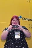 Cassandra Clare Images stock