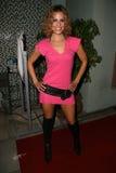 Cassandra Marie Hein   photo stock