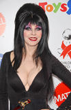 Cassandra Peterson Stock Photos