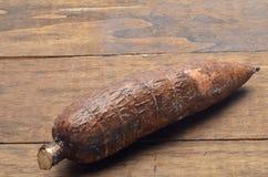 Cassava Royalty Free Stock Photography