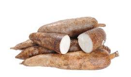 Free Cassava Stock Photo - 32391300