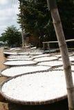 cassave στοκ φωτογραφία με δικαίωμα ελεύθερης χρήσης