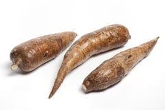 cassaves 3 стоковая фотография rf