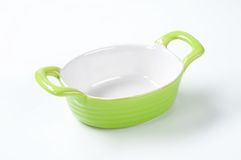Casserole dish Stock Photos