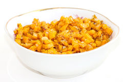 Casserole Royalty Free Stock Image