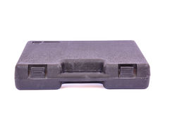 Cassetta portautensili Immagini Stock Libere da Diritti