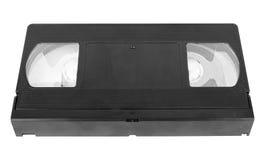 Cassette Stock Photography