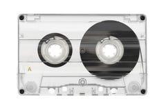 Cassette audio imagenes de archivo