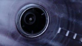 Cassette stock video