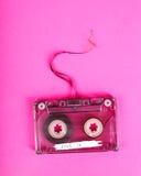 Cassette Stock Photos