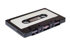 Cassette sonore compacte image stock