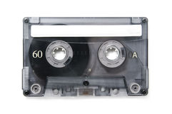 Cassette tape Stock Photos