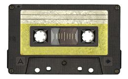 cassette tape vintage Στοκ Φωτογραφία