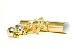 Casseur d'or Photos libres de droits